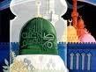 Avatar de islamov islamov