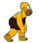 Avatar de Homer-ac