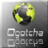 Avatar de Ogotcha