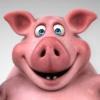 Avatar de jurassic pork