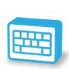 clavier12AZQSWX