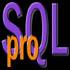 Avatar de SQLpro