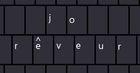 joreveur