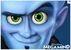 Avatar de Brice Beare