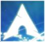 Avatar de ZnhaarX