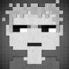 Avatar de MorganGeek