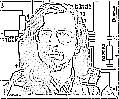 avatar de ProgElecT