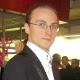 Avatar de Matthieu Vergne