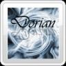 Avatar de dorian833