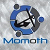 Avatar de Momoth