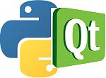 Python-Qt
