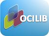 OCILIB